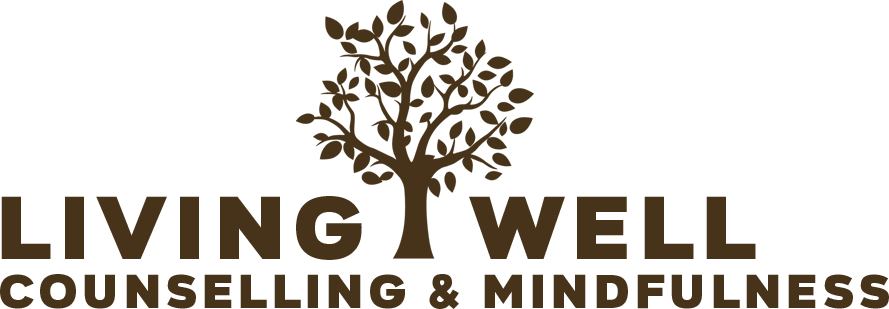 Living Well Counselling Service